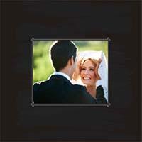 Casamento de Giz