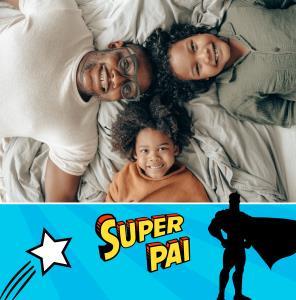 Super-pai